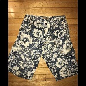 Men's True Religion Shorts